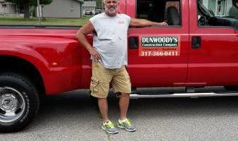Dunwoody Construction - licensed general contractor