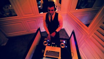 Looking for a Wedding DJ???