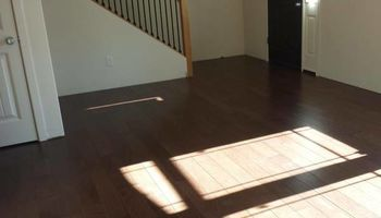 ALL YOUR HARDWOOD FLOOR NEEDS (Installation Services)