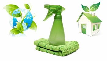 Cleaning 1/1 $65-$95! Call!