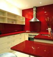 NEED KITCHEN REMODELED - CALL TODAY FOR FREE ESTIMATE!