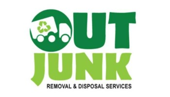 Want to get rid of garbage? Just call - OUT JUNK!!!