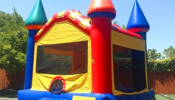 PARTY RENTALS ONLY! SUB-RENT PARTY EQUIPMENT! CALL NOW!