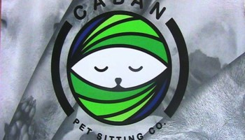 Pet Sitter - Licensed/ ALL PAWS WELCOME - Pet sitting / Dog walking - All area
