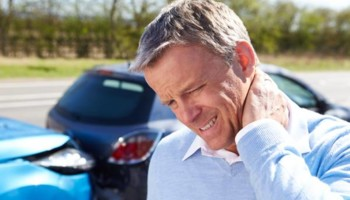 Auto Accident? Over $500 million in settlements and verdicts