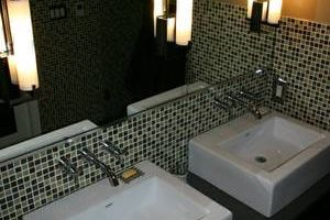 Bathroom Remodeling from Rick