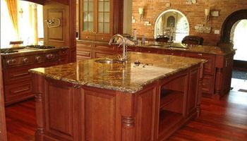 I FIX HOUSES... Complete Property Renovations Granite Tops & Hardwood