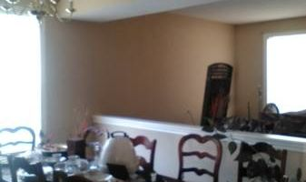 PAINTING 1300 SF OR LESS $600