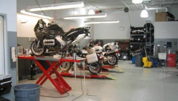 BMW motorcycle service and repair. New Models. Code removal. Rev limit