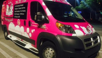 MOBILE DOG GROOMING/ Holiday Discounts!!