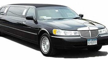 Limo service! Cheap and classy