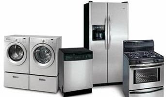 Washer, Dryer Repair