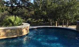 Pool Cleanings and Repair/Maintenance