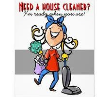Maid Service- House Cleaning- Independent. Ten Years at MoreHands!