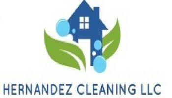 Hernandes CLEANING COMPANY NEW HOME. RESIDENTIAL AND COMMERCIAL