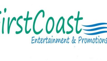 DJ FOR HIRE. First Coast entertainment
