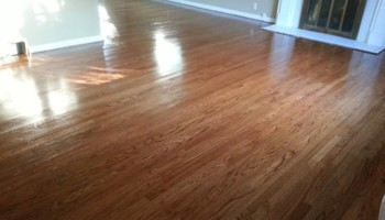 WOOD FLOORS REFINISHED HIGHEST QUALITY/LOWEST PRICES
