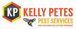 Kelly Petes Pest Services