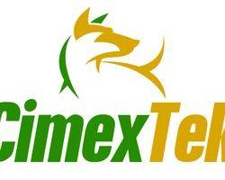 CimexTek