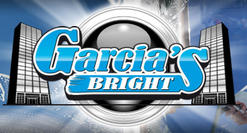 Garcia's Bright - Window and Gutter cleaning