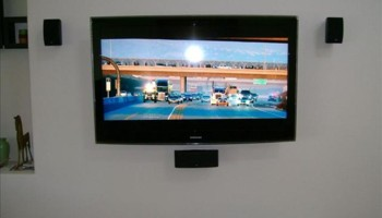 Superior Home Theater Installations