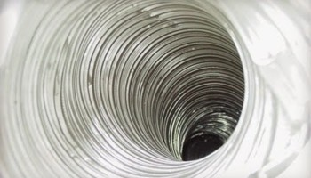 Evergreen Air Duct & Dryer Vent Cleaning