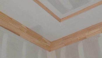 Interior Carpentry, Cabinets, Fencing, Siding, Deck Repair