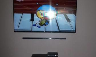 TV Install; Call & Save $$$ on Television Installation