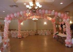 Call It Destiny Inc. Event Planner! Sweet sixteen, parties, bar tending, baby showers etc.