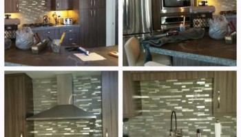 Kitchen and bathroom remodeling experts