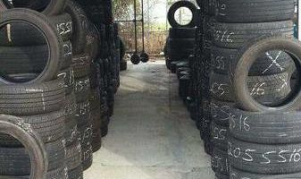 KISSIMMEE Used & new tires