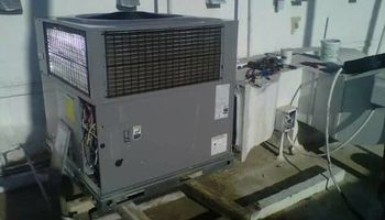 Honest & Affordable Heat & Air Conditioning Repair, NO Sales Games!