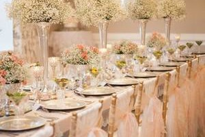 Planning your dream wedding, birthday, sweet sixteen, baby shower. Latin Event Planner