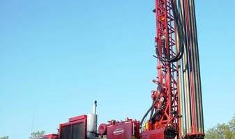 Hydraulic Equipment Repair