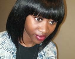 $65 PARTIAL/FULL SEWIN INCLUDING CUT AND STYLE! Sunday and Late Appts.  BeautybyDarce
