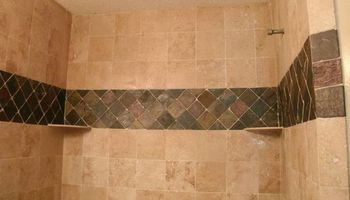 SUPERIOR TILE INSTALLATION .. $ 1.28 s/f ..