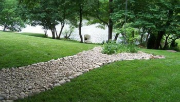 PATIOS, GRADING,TREE SERVICE and more!