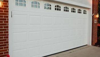 Garage Door Service & Repair $29.00
