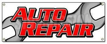 Domestic and Foreign One Stop Auto Repair
