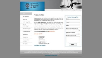 Bankruptcy Attorney Chapter 7 $600.00 & cost