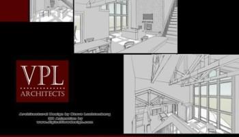 Design Services - AutoCAD CAD 3D Models Modeling 3ds Max Revit Avid