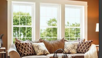 New Windows + Siding Installation Service for Less Price