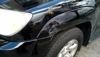 Mobile dent repair at your convenience. Low cost!