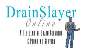 Drain Cleaning & Plumbing Service