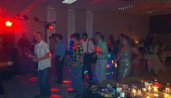 DJ Karaoke, Wedding Photobooth, Photo Booth