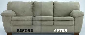 WRIGHTWAY CARPET, TILE & UPHOLSTERY $70.00