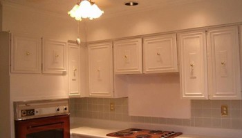 The BEST Kitchen and Bath Remodeler