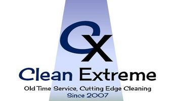 Clean extreme. Air Duct & Carpet Cleaning