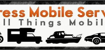 Mobile Cycle, Scooter & Jet Skis repairs, CARB SPECIAL! 25+Yrs.