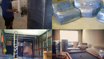 Need MOVERS - fast 2men + truck $69ph (call2day-move2day)